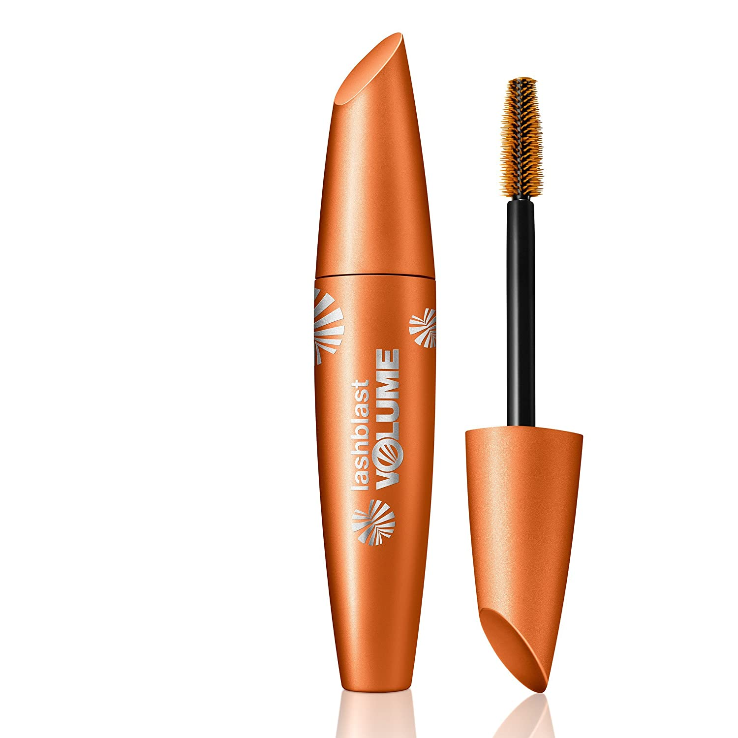 Top 10 Best Smudge Proof Mascaras For Women 2016 2017 On Flipboard