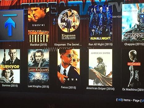 ex machina watch online 720p tv
