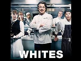Amazon com: Watch Whites | Prime Video