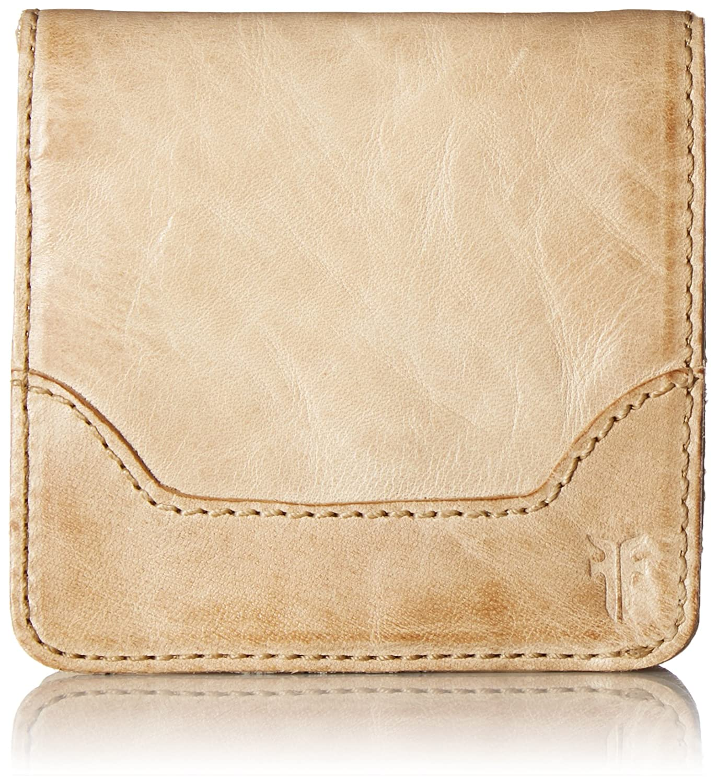 FRYE Melissa Small Snap Wallet DB344