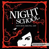 Der den Zweifel sät (Night School 2)