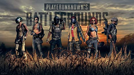 Image result for Pub game poster