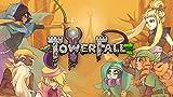TowerFall - Nintendo Switch [Digital