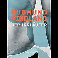 Der Irrläufer (German Edition) book cover