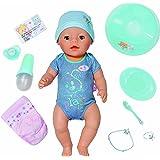 Baby Born Interactive Boy