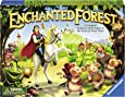 Ravensburger Enchanted Forest - A Magical Treasure Hunt Game
