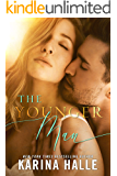 The Younger Man: A Standalone Romance