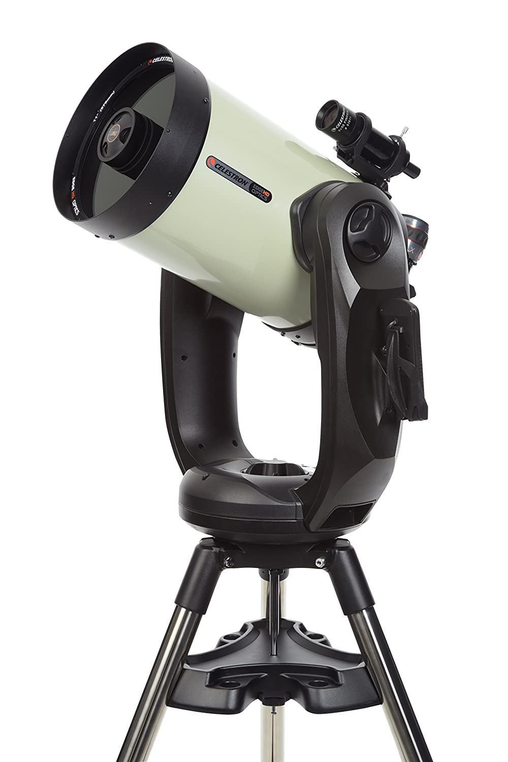 best computerized telescope