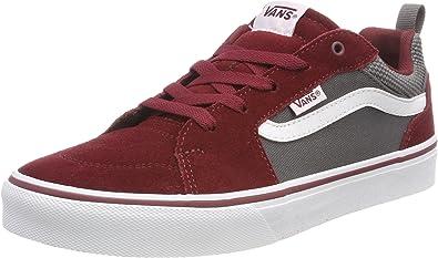 vans bambino scarpe 37