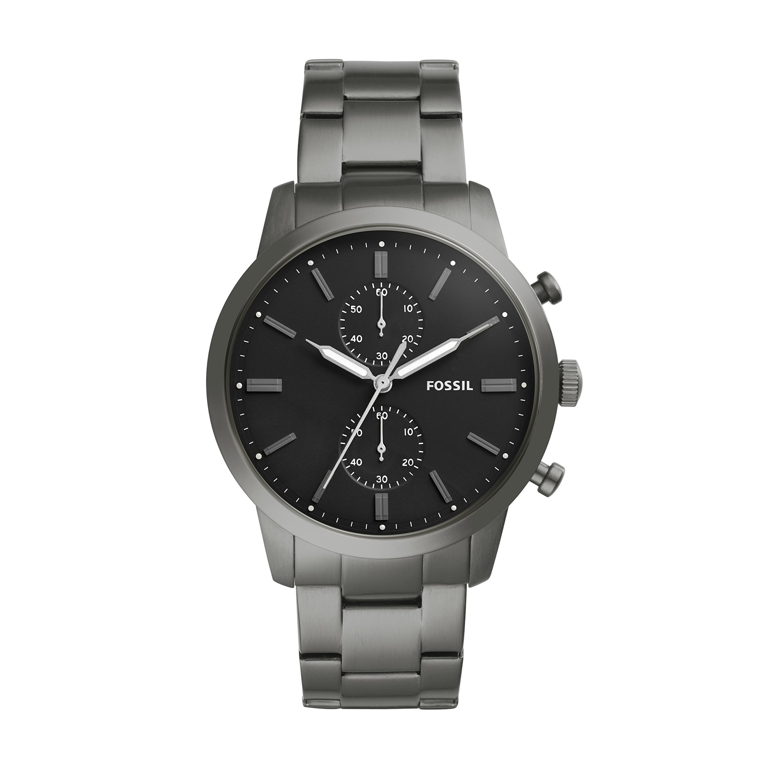 Fossil Watch TOWNSMAN 44 MM FS5349 by Fossil