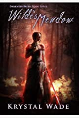 Wilde's Meadow (Darkness Falls Book 3) Kindle Edition