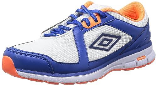 adiUmbro Umbro Trainer League Mens Fitness Sneakers Shoes  Amazon.ca ... ff4e9a804d