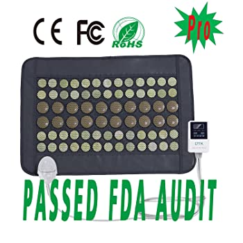 Best Infrared Heating Pad Reviews Check Out These Top 7