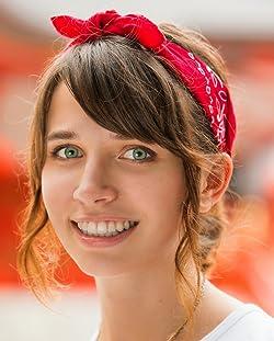 Grace Buchele Mineta