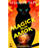 Magick Run Amok (An Abracadabra Mystery)