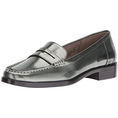 Aerosoles Women's Main Dish Penny Loafer | Loafers & Slip-Ons
