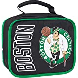 The Northwest Company NBA Sacked Lunch Cooler