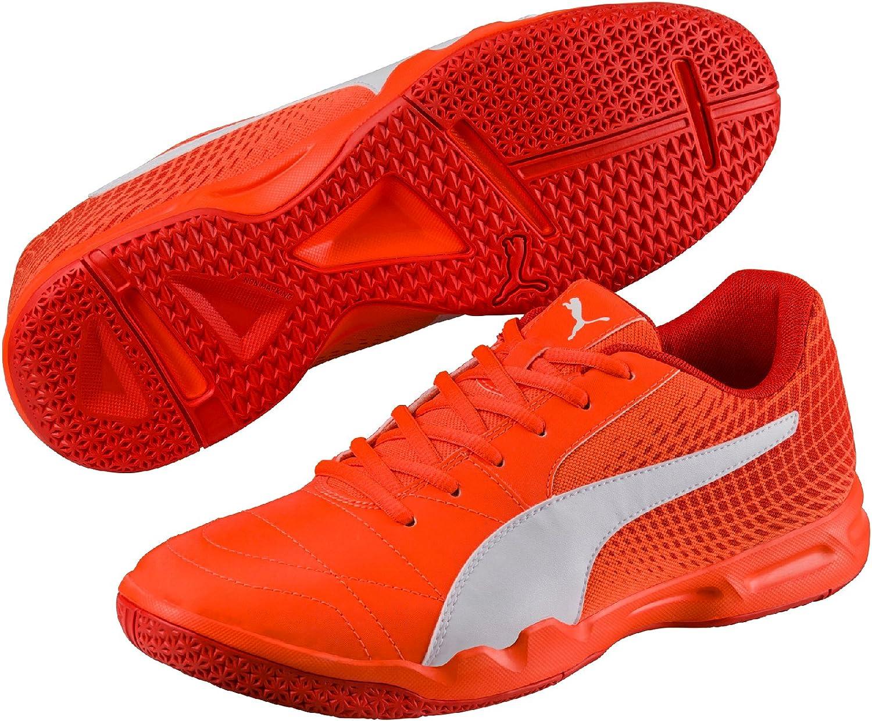 PUMA Veloz Ng, Chaussures Multisport Indoor Mixte Adulte
