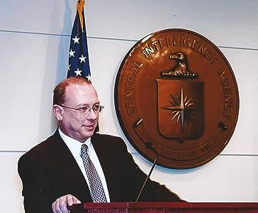 Scott M. Baker