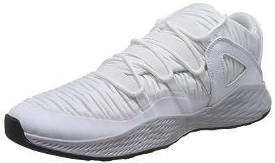 c6771d669221d9 Nike Herren Jordan Formula 23 Low Gymnastikschuhe