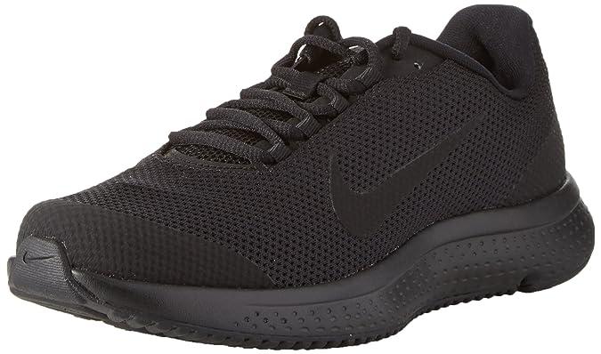 Hommes Runallday Chaussures De Course Nike vxNQgqPlJ