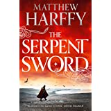The Serpent Sword (1) (The Bernicia Chronicles)