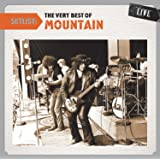 Setlist:the Very Best of Mount