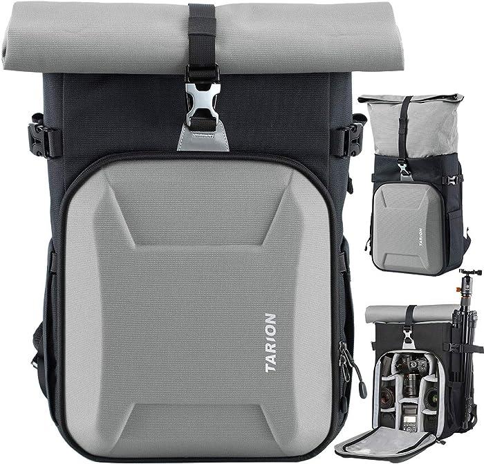 Top 7 Laptop Shoulder Bag 17 Inches