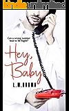 Hey, Baby