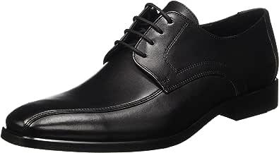 LLOYD Daran, Zapatos de Cordones Derby Hombre