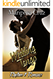 Wedding Tango (Rhythm & Romance Book 3)