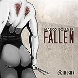 Fallen 04 - Houston