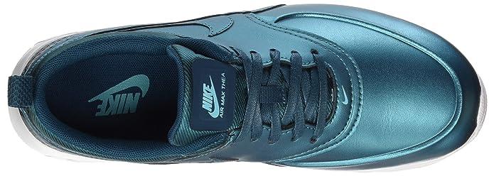 Nike Damen 861674 901 Fitnessschuhe  Amazon   Schuhe & Handtaschen Dauerhafter Service
