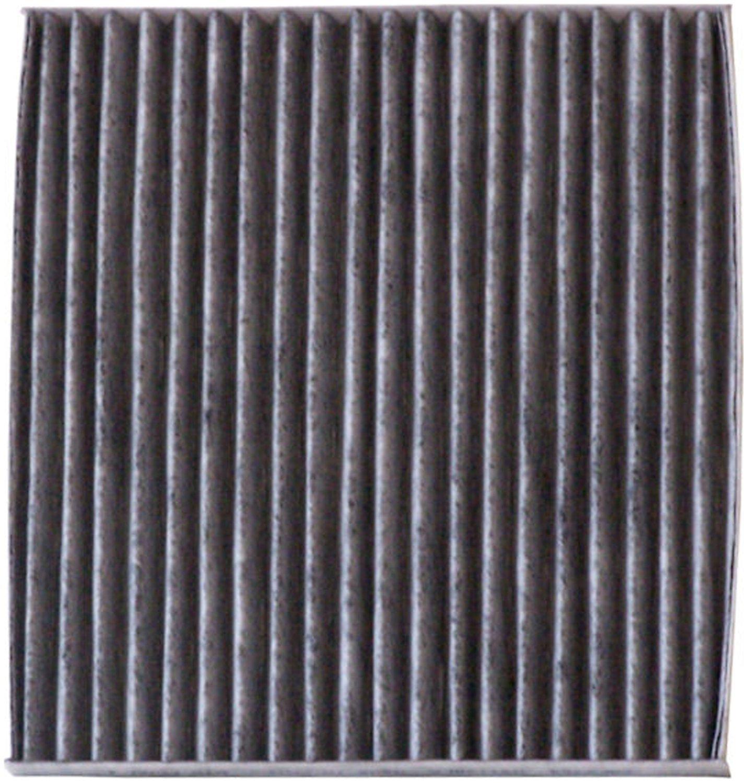 Luber-finer CAF7756-40PK Cabin Air Filter 40 Pack
