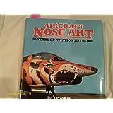 B 17 Nose Art Name Directory Vintage Aircraf...