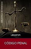 Código Penal: actualizado (edición 2017). Con índice sistemático