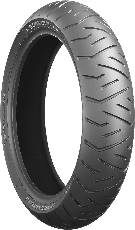 O.E BT TH01 Front Tire 120//70R15 56H Radial for SUZUKI Burgman 650 2002-2015
