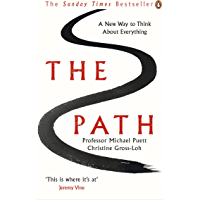 The Path: A New Way to Think About Everything (English Edition)