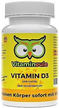 Vitamin d 1000