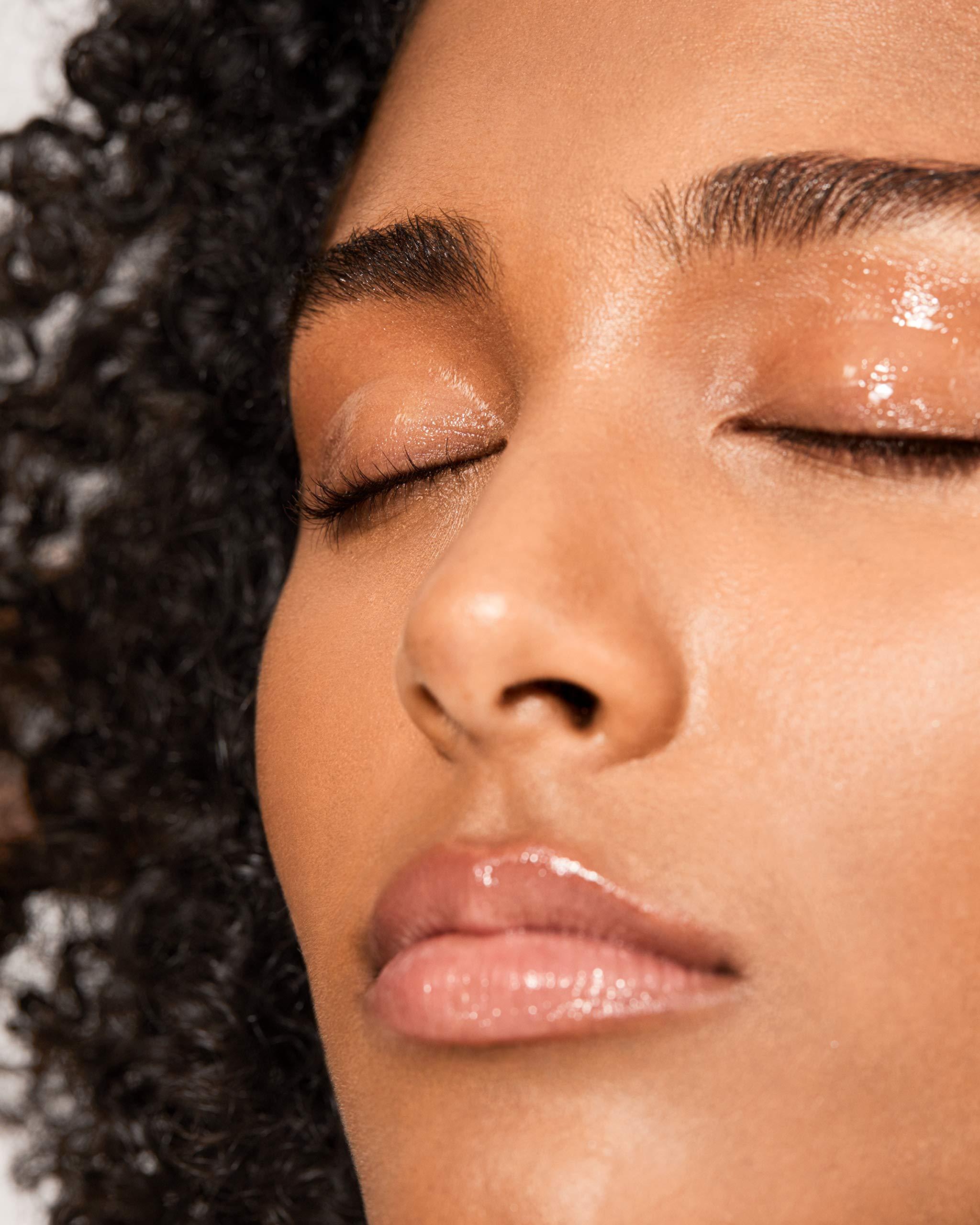 Elizabeth Arden Eight Hour Skin Protectant Cream, Fragrance Free, 1.7 oz. by Elizabeth Arden (Image #4)