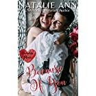 Because Of You (Paradise Place Book 10)