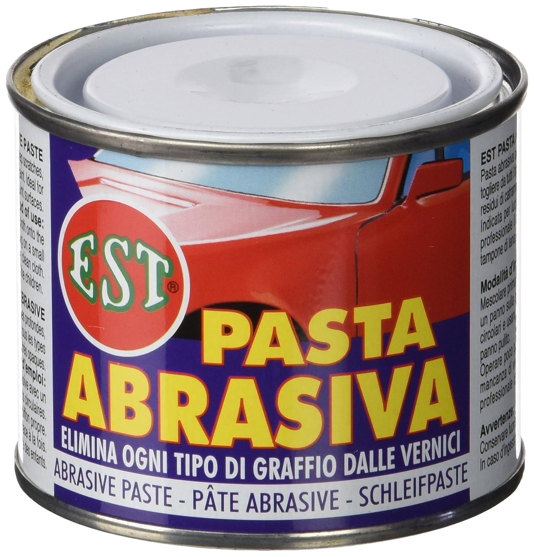 EST 0880 Pasta Abrasiva, 150 ml
