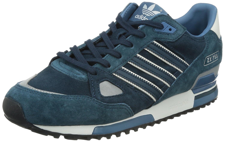 4bf54d0646f25 ... australia adidas originals zx 750 herren sneaker amazon.de schuhe  handtaschen 433c6 424bc