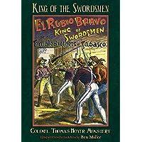 King of the Swordsmen