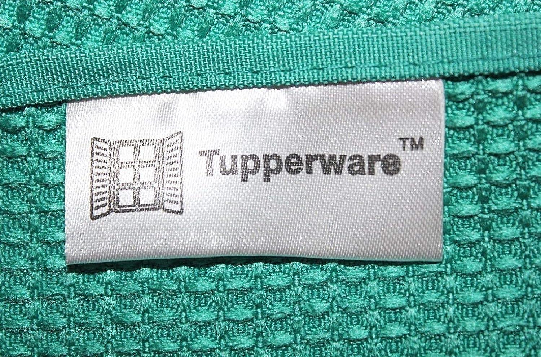 Durchblick NEU Tupperware T 18 FaserPro