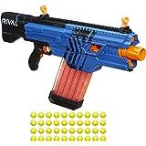 Hasbro b3858fr20Gioco di tiro, colori assortiti
