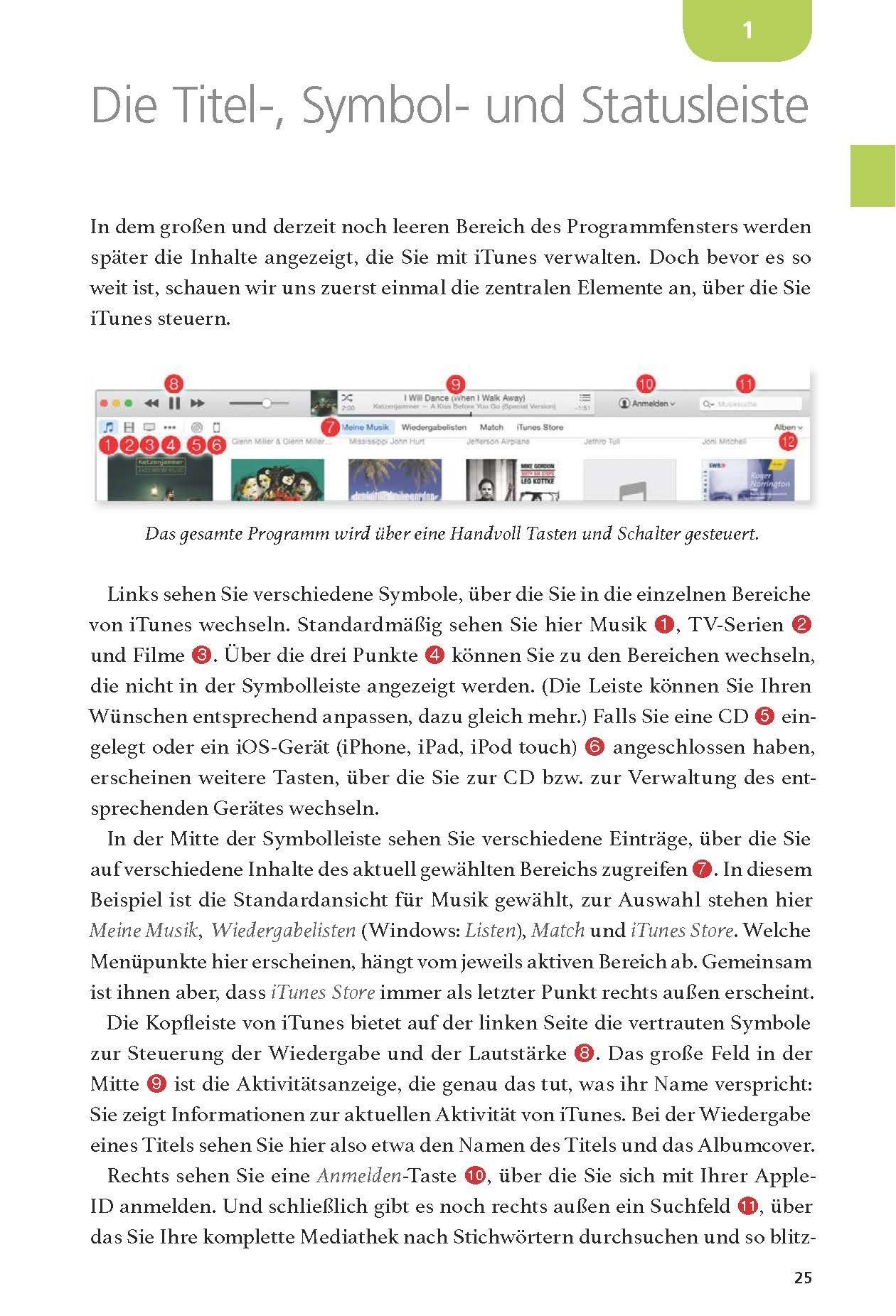 Ziemlich Schaltuhr Schaltplan Galerie - Der Schaltplan - triangre.info