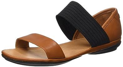 21735 Femme Right 42 Sacs Chaussures Sandales 042 Et Camper 5FfqBxwx