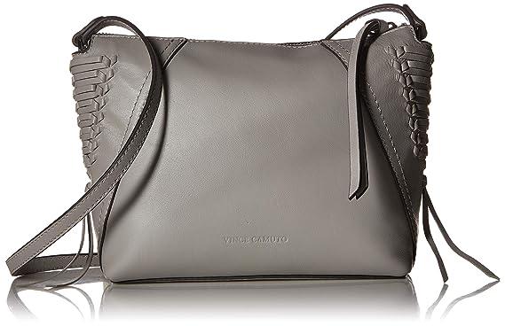 ddcf66993 Vince Camuto ILDA Crossbody, full steam: Handbags: Amazon.com