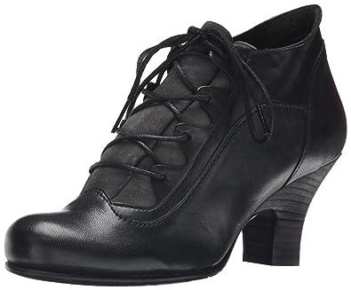 Women's V274 Boot